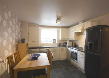 Thumbnail 2 bedroom flat for sale in Congburn View, Pelton Fell, Chester Le Street, County Durham