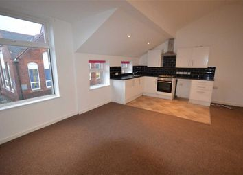 Thumbnail 2 bed flat to rent in Bury Street, Manchester