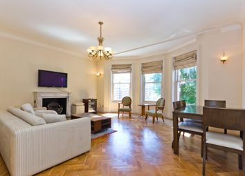 Thumbnail 2 bed flat to rent in Richmond Mansions, Old Brompton Road, Earls Court, London