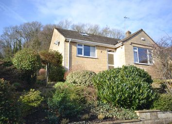 Thumbnail 2 bed detached bungalow for sale in Cedar Drive, Dursley