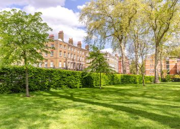 Thumbnail 1 bed flat for sale in Theobalds Road, Bloomsbury