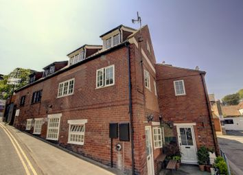 Thumbnail 1 bed flat for sale in Spring Hill Court, Spring Hill, Whitby