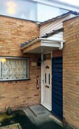 Thumbnail 3 bed semi-detached house to rent in Arundel Road, Cheylesmore, Coventry
