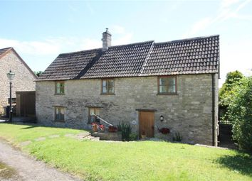Thumbnail 3 bed detached house to rent in Tresham, Wotton-Under-Edge