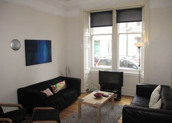 Thumbnail 3 bed flat to rent in Jameson Place, Edinburgh