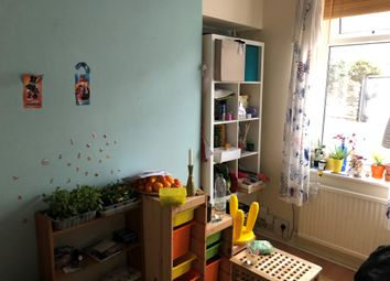 4 bed terraced house for sale in Pill Street, Penarth CF64