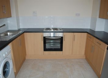 Thumbnail Flat to rent in Birch Court, Thicket Road, Sutton