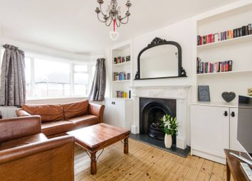 Thumbnail 2 bed flat for sale in Oxtoby Way, Streatham Vale