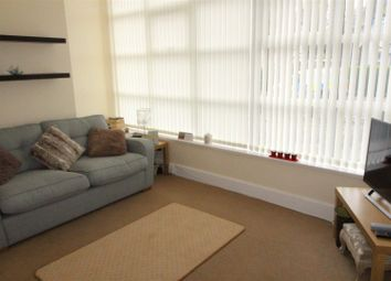 Thumbnail 1 bedroom property for sale in Wavertree Nook Road, Wavertree, Liverpool