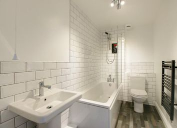 Thumbnail 2 bedroom flat to rent in Millfield Avenue, York