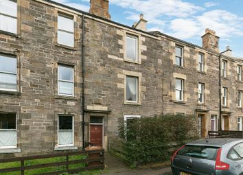Thumbnail 2 bedroom flat for sale in 1F2, 37 Spey Terrace, Pilrig, Edinburgh