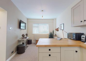 1 bed flat to rent in Off Cowley Road, Oxford OX4