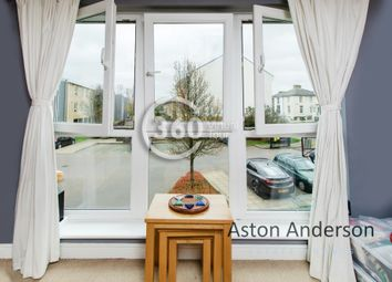 Thumbnail 1 bedroom flat for sale in Aurora Court Development, Gravesend, Kent