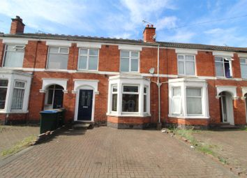 3 bed terraced house to rent in Abercorn Road, Coventry CV5