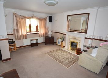 Thumbnail 2 bed terraced house for sale in Wakefield Street, Askam-In-Furness