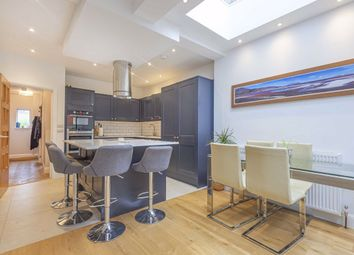 3 bed property to rent in Church Lane, Tooting SW17