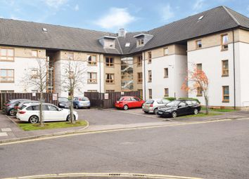 Thumbnail 1 bed flat for sale in St Andrews Street, Perth, Perthshire