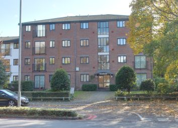 Thumbnail 2 bed flat to rent in Chepstow Road, East Croydon