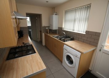 3 bed property to rent in Tile Hill Lane, Tile Hill, Coventry CV4