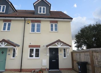 4 bed town house for sale in Broad Lane, Yate, Bristol BS37