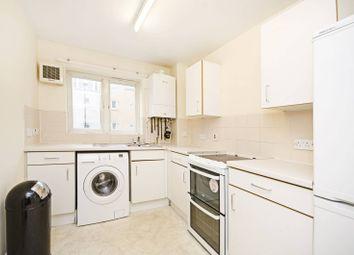 Thumbnail 2 bed flat to rent in Eastway, Hackney Wick