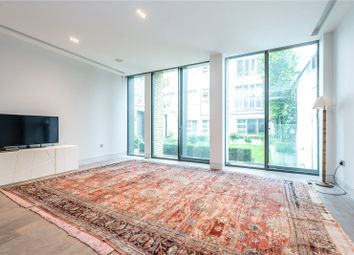 Thumbnail 3 bed property to rent in John Street, Bloomsbury, London
