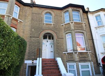 Thumbnail 1 bed terraced house to rent in Finchley Lane, London