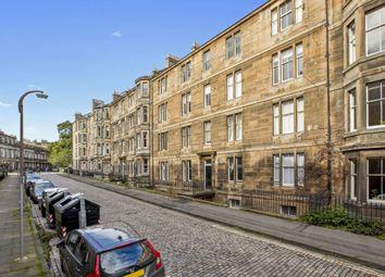 Thumbnail 1 bed flat for sale in 6A/1, Leslie Place, Stockbridge, Edinburgh