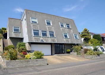 Thumbnail 4 bed property for sale in Sealstrand, Dalgety Bay, Dunfermline