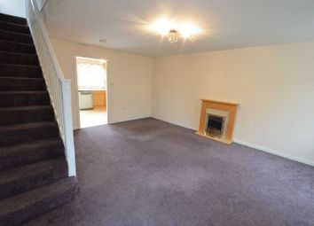 Thumbnail 4 bed semi-detached house to rent in Abbeydale Way, Oswaldtwistle, Accrington