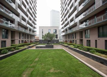 Thumbnail 2 bed flat for sale in Apartment, Block 3 Spectrum, Blackfriars Road