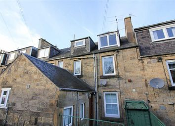 Thumbnail 2 bed flat for sale in Wellogate Place, Hawick
