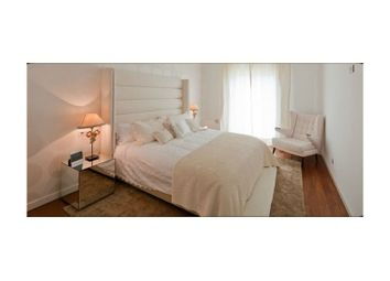 Thumbnail 5 bed apartment for sale in Olivais, Olivais, Lisboa