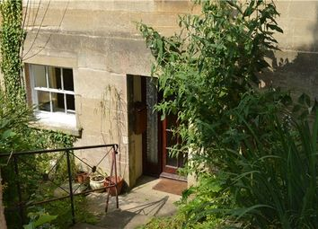 Thumbnail 1 bed flat for sale in The Castle, Castle Street, Stroud, Gloucestershire