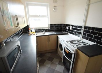 3 bed semi-detached house to rent in Saffron Lane, Aylestone, Leicester LE2
