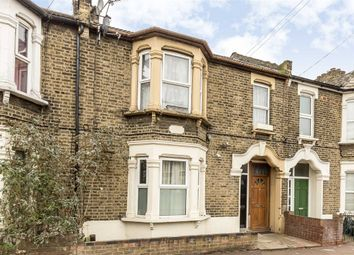 Thumbnail 2 bed detached house for sale in Carson Road, London