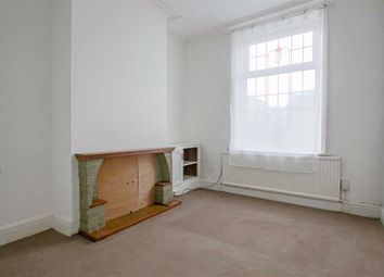 2 bed terraced house for sale in Moss Street, Great Harwood, Blackburn BB6