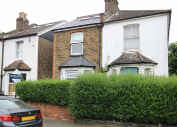 Thumbnail 6 bed property to rent in Portman Road, Norbiton, Kingston Upon Thames