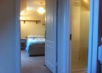 Thumbnail 1 bed flat to rent in Gypsy Lane, Marton-In-Cleveland, Middlesbrough