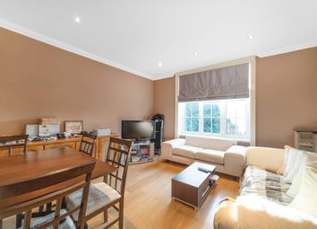 Thumbnail 1 bedroom flat to rent in Wadham Gardens, Swiss Cottage