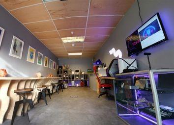 Thumbnail Retail premises for sale in Bishopston, Somerset