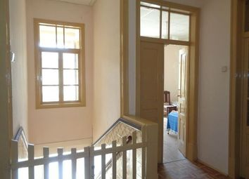 Thumbnail 3 bed villa for sale in Portugal, Algarve, Ferragudo