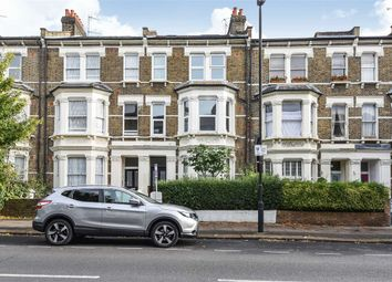 Thumbnail 6 bed flat for sale in Fernhead Road, London
