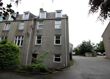 Thumbnail 2 bed flat to rent in 2 Bethany House, Bethany Gardens, Aberdeen