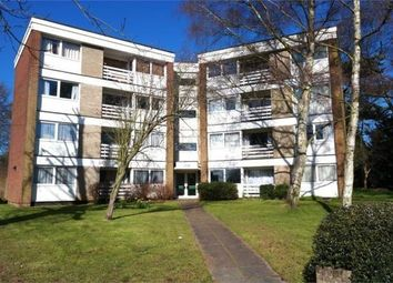 2 bed flat to rent in Lemsford Road, St.Albans AL1