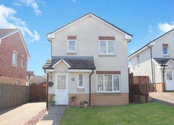 Thumbnail 3 bedroom detached house for sale in Craigend Road, Stirling