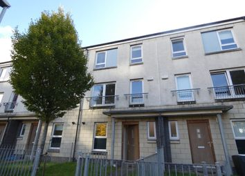 Thumbnail 4 bed flat to rent in Belvidere Avenue, Parkhead, Glasgow