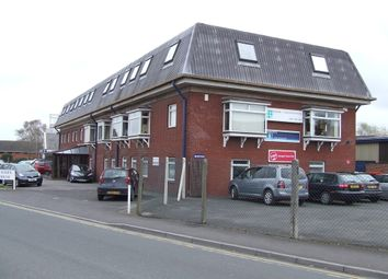 Thumbnail Office to let in Wessex Business Centre, Meadow Lane, Westbury