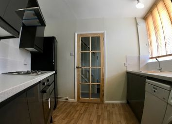 Thumbnail 3 bed terraced house to rent in Upton Close, Henley On Thames