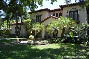 Thumbnail 5 bed property for sale in 440 Vilabella Ave, Coral Gables, Florida, United States Of America